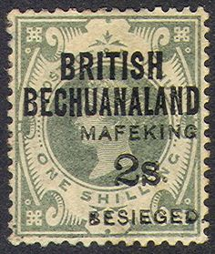 Collectibles & Historical Memorabilia from the Siege of Mafeking (Boer War) South Afrika, Baden Powell, Rare Stamps, The Siege, List Of Countries, British Colonial, British Army, Stamp Collecting, Victoria