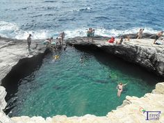 Giola,Thassos, spectaculoasa piscina a sirenelor! Boat, Water, Outdoor, Swiming Pool, Green, Gripe Water, Outdoors, Dinghy, Boats