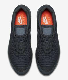 00e4e586cb97 Nike Air Max BW Ultra BR