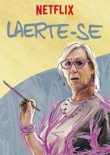 Taís Paranhos: Documentário sobre a cartunista Laerte estreia no ...