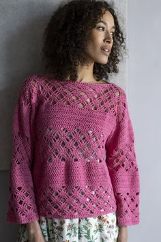 24 Best ALL ABOUT COLOUR images in 2020 | Knitting, Knitting