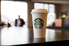 Starbucks Turns Coffee Beans Into Coffee And Lemons Into Lemonade https://www.forbes.com/sites/shephyken/2017/05/20/starbucks-turns-coffee-beans-into-coffee-and-lemons-into-lemonade/?utm_campaign=crowdfire&utm_content=crowdfire&utm_medium=social&utm_source=pinterest