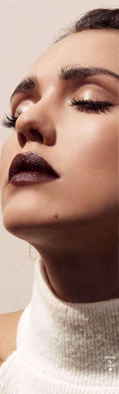 Jessica Alba for Shape | LOLO❤︎