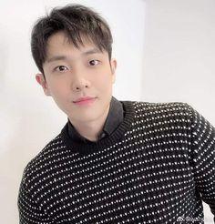 Bellisimo ❤ #LeeJoon Lee Joon, Bellisima