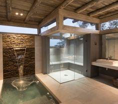 Bush spa offering treatments at our safari wellness centres Spa, Bathtub, Bathroom, Safari, Wellness, Animal, Standing Bath, Washroom, Bath Tub