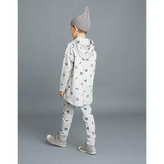 Παντελόνι Crayon Fall Winter, Autumn, Designer Kids, Normcore, Sweatpants, Style Clothes, Organic Cotton, Kids Fashion, Stylish Clothes