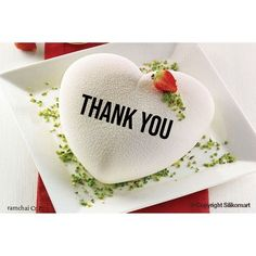 Thank You Msg, Thank You Card Sayings, Thank You Messages Gratitude, Thank You Quotes, Thank U, Thank You Cards, Thank You Pictures, Thank You Images, Beautiful Love Pictures