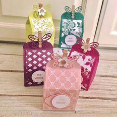 http://www.giftideascorner.com/best-gifts-bakers/