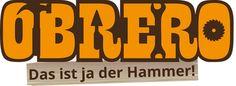 Obrero.de Heim- und Handwerkerprodukte im Vergleich