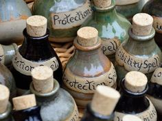 I got: Apothecary!! What Medieval Profession Would You Have?