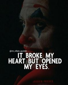 Joker Love Quotes, Psycho Quotes, Karma Quotes, Badass Quotes, Wise Quotes, Reality Quotes, Mood Quotes, Inspirational Quotes, Romance Quotes