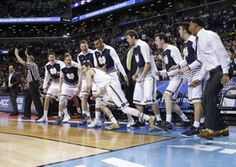 Popularity of #NCAA brackets a win for America  #MarchMadness