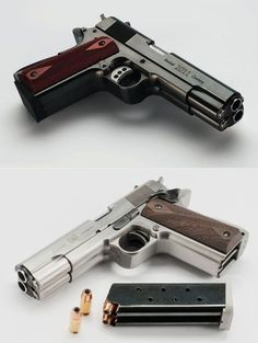 26 Best Ruger P90  45 images | Firearms, Guns, Pistols
