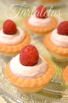 1000 images about postres y dulces chlc on - Bollycao thermomix ...