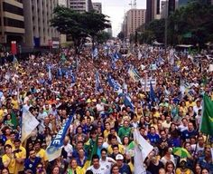 Alfredo Maxanguana retweetou  MAP Monica Ponzi @mapmonicatsx  26 minHá 26 minutos RT @drangelocarbone: @mapmonicatsx @marisascruz malditos eles roubaram tudo e querem jogar o povo para os leões FDP