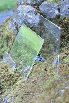 Designer Base Shaper for Longchamp Le Pliage Short Handle (Not selling bag)   eBay
