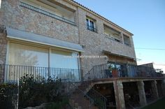 villa in castell-platja d´aro, te koop, 6 slaapkamers, 350 m2, 1.395.000€
