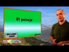 La Eduteca - El paisaje de costa - YouTube vídeo