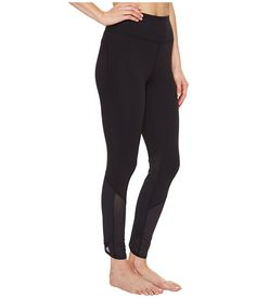 $43 | New Balance Elixir Tights | 6pm