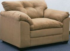 Http Www Sofa Paradise By