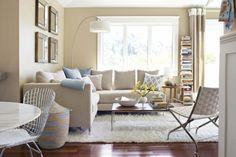 moderne wohnzimmer wandgestaltung wohnzimmer ...