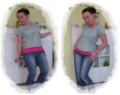 ♥ Hummelschn ♥✂ : ✂ ♥Josefine by #allerlieblichst