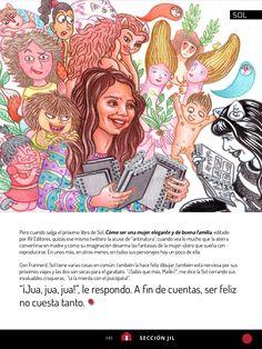 Había una Vez Nº15 by Revista Había Una Vez - issuu