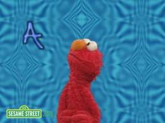 9 Fun Alphabet Songs on YouTube | Childhood101