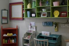 repurposed furniture  | Local Vintage Repurposed Furniture!