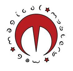 Magical Mystery Mob logo for Afrika Burn.
