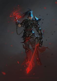 working on day D D Characters, Fantasy Characters, Darkest Dungeon, Set Game, Fantasy Pictures, Fantasy Male, Landscape Illustration, Medieval Fantasy, Character Art