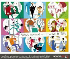 Ap Spanish, Learn Spanish, Spanish Class, Spanish Lessons, Teaching Spanish, Spanish Courses, Spanish Language, Cartoon, Activities