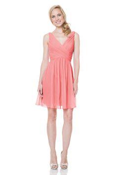 Bari Jay Bridesmaids | Bridesmaid Dresses, Prom Dresses & Formal Gowns: Bari Jay and Shimmer BC-1511