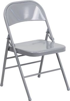 Weu0027ll Need Folding Chairs. How About These?