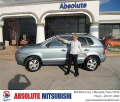 #HappyBirthday to Dorothy Everts from Uy Maverick at Absolute Mitsubishi!