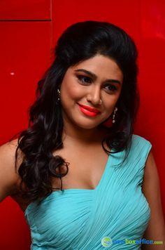 Manisha yadav tamil actress hot sexy images and boobs visible photos and bikini images . Actress Pics, Tamil Actress, Hot Actresses, Beautiful Actresses, Girls In Panties, Actress Wallpaper, Bikini Images, South Actress, Event Photos