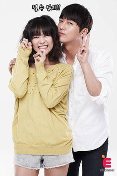 Navi korean singer dating basketball