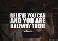 20 Random Motivational Quotes