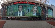 Dana Scully, Gillian Anderson, Filing, Broadway Shows