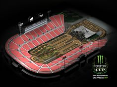 %TITTLE% -   Feld Entertainment® announced today new changes for the Monster Energy Cup, the sport's largest all-star exhibition Supercross race with 40,000 plus expected fans, to be held on October 14 at Sam Boyd Stadium in Las Vegas for the seventh straight year. Las Vegas is an ideal location for the... - http://acculength.com/dirt-bikes/monster-energy-cup-announces-big-changes-for-2017.html