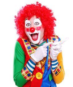 Zoekt u te gekkefeestartikelen of carnavalskleding bij een feestwinkel Helmond? Wij heten u van harte welkom bij online feestwinkel: Feestwinkel Altijd Feest.