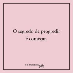 As Melhores Frases de Motivação do Mês – Yes, Loucas!!! Motivational Messages, Inspirational Quotes, The Way You Are, Love You, Study Motivation, Some Words, Positive Vibes, Inspire Me, Sentences