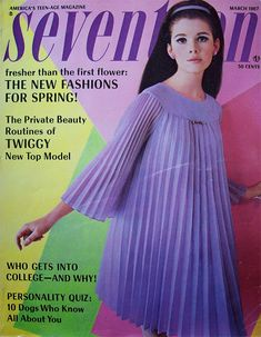 Seventeen+Magazine+Covers+from+the+1960s+and+1970s+(14).jpg 640×824 pixels