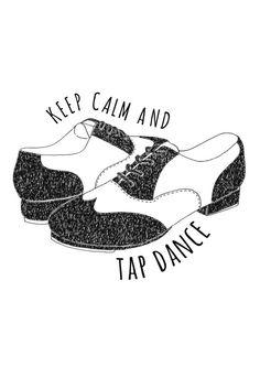 Tap_dance_Illustration