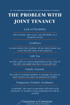Does it really take pages and pages of legal jargon to accomplish joint tenancy is a popular way for two or more individuals to hold title to real solutioingenieria Gallery