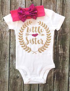 3de794785 18 Best Baby