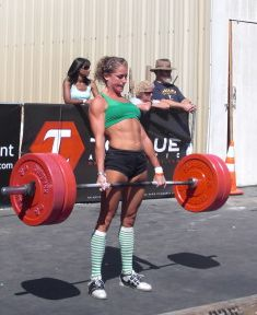 The Truth Behind Crossfit Socks