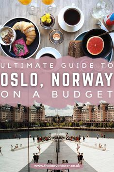 25 of the best things to do in Oslo (without spending a fortune) travel destinations 2019 Travelling to Oslo, Norway? check out this Oslo travel itinerary! Here's how to travel to Oslo on a budget and the best things to do in Oslo, Norway! Europe Travel Guide, Budget Travel, Travel Guides, Backpacking Europe, Jotunheimen National Park, Places To Travel, Travel Destinations, Visit Oslo, Visit Norway