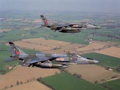 RAF 41 Sqn