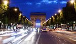 What to See in Paris - Top 10 Places to visit in Paris